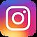 Oyster Ridge Music Festival on Instagram