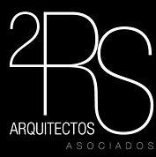 2rs arquitectos asociados