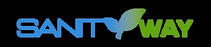 Logo sanity way1-01.png