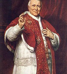 21. Vatican I and II: Roman Catholicism and Modernity