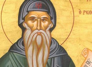 9. Penance: A Medieval Pastoral Impasse