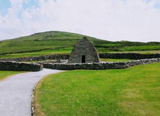 6. Celtic vs. Roman Christianity: A Valid Concept?