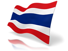 kisspng-flag-of-thailand-animation-flags