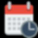 calendar-clock icon.png