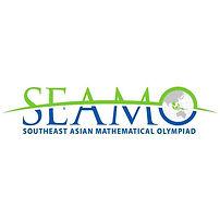 Seamo Logo.jpg