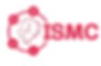 ISMC Logo(2).png