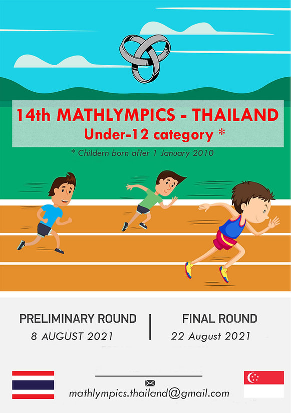 04 Mathlympics 2021 Thailand Poster.jpg