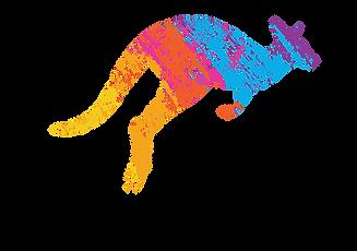 Logo kangaroo-png.png