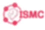 ISMC Logo.png