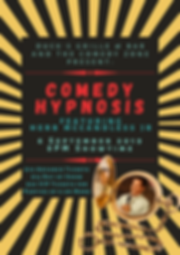 Comedy Hypnosis (6).PNG