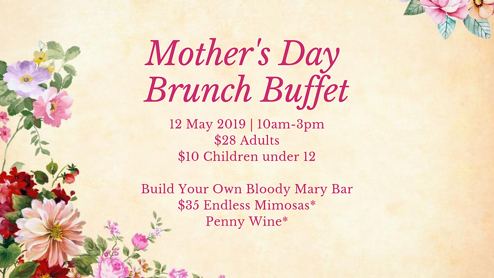 Mother's Day Brunch Grand Buffet.png
