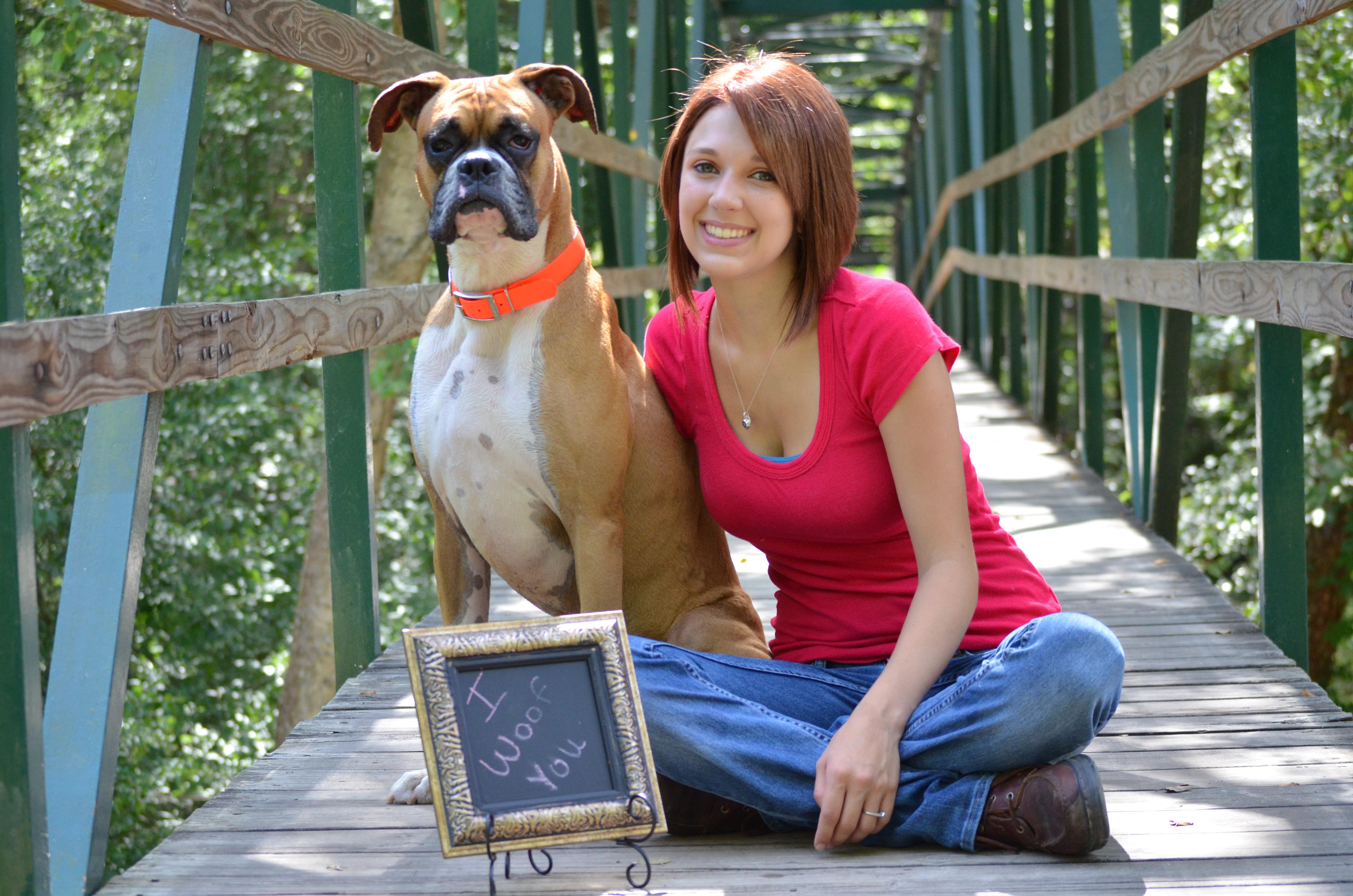 Dog Training Houston Crosby Kingwood