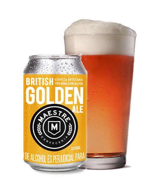 MAESTRE-golden.jpg