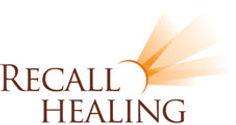 recall healing.jpg