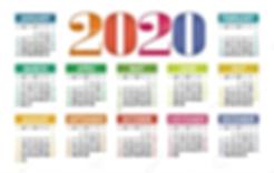 Kalender 2020.png