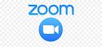 Zoom-Logo2.png