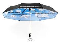 paraply-kbt-med-terapier.jpg