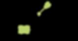 coach en communication - logo et charte graphique 94
