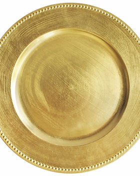 gold-plastic-beaded-charger-plates-11800