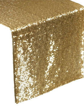 gold-sequin-Table-runner-rental-Atlanta.