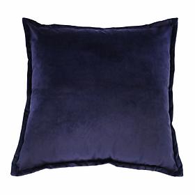 blue cushion.webp