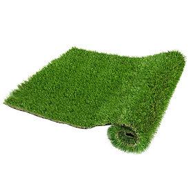 grass_table_runner.jpg