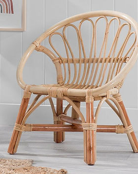 Kids ratan chair.jpg