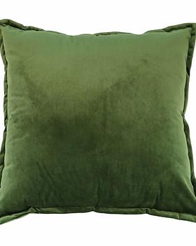 green cushion.webp
