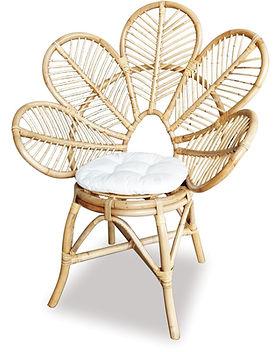 2757_Soller Lounge Chair.jpg