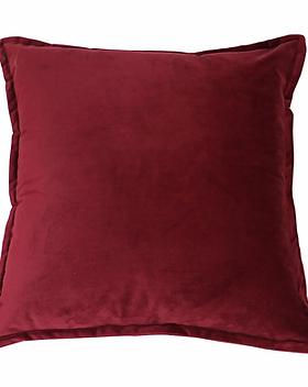 red cushion.webp