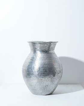 vase-dimpled-metal-small-silver-hero1-16