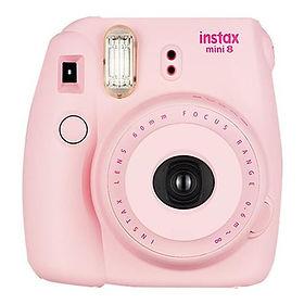 fujifilm-instax-mini-8-camera-1571972457