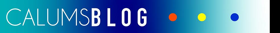 Calums blog web-01.png