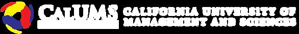 calums logo.png