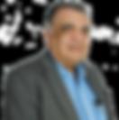 Rashidian-WEB.png