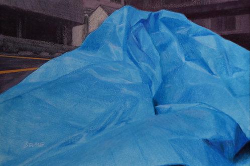 Blue Mountain 06