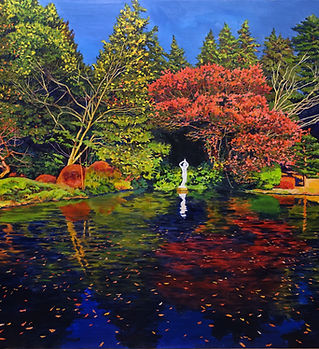 Pond02.jpg
