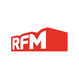 RFM.png