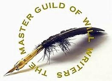 MGWW logo.jpg
