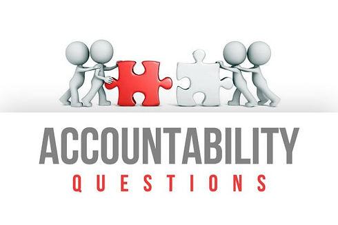 accountability-questions-696x464.jpg