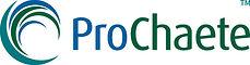 pro_chaete_workmark_Pantone_cmyk.jpg
