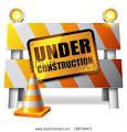 roads under construction.jpg