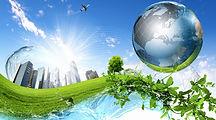Green Globe Codification