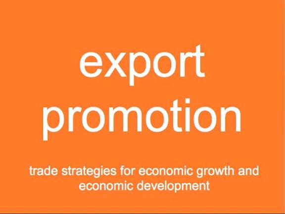 EXPORT PROMOTION 3.jpg