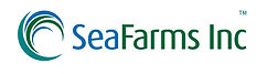 seafresh_sea_farms_inc_workmark_Pantone_rgb.jpg
