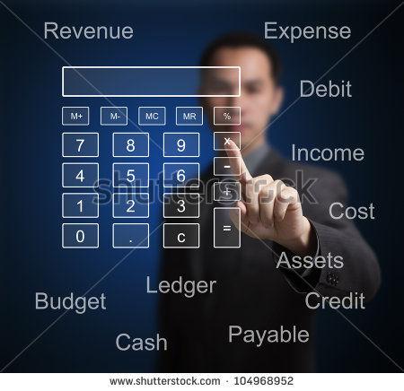 FASTBIZ Book keeping/Accounting:ClickImg