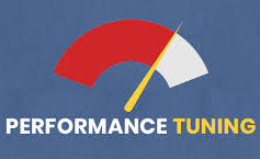 Foundation for Performance Tuning