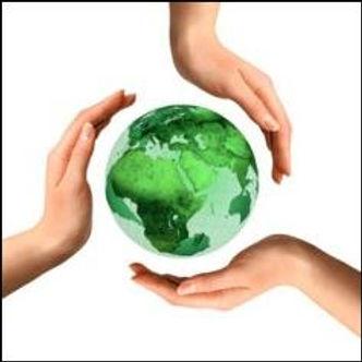 global vision.jpg