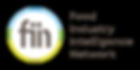 Fiin Logo 4.png