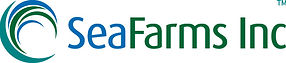 sea_farms_inc_workmark_Pantone_cmyk.jpg